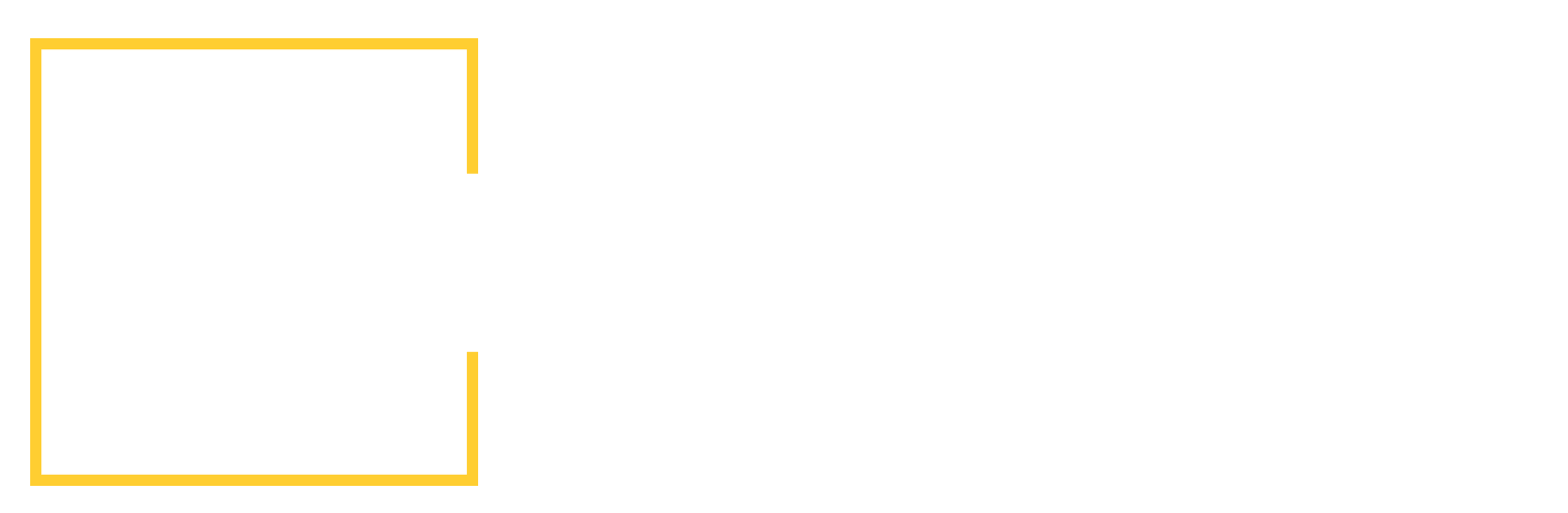 Revel Africa