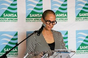 Corporate Event Cape Town